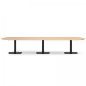 FORUM apspriežu galds