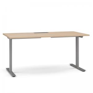 T EASY fiksēts galds