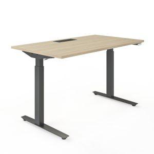 elektriski paceļams galds_pirmā bilde