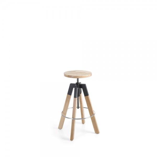 Spin oriģināls bāra krēsls