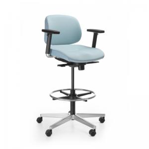 Lift aktīvais stāvkrēsls