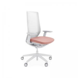 Accis Pro biroja krēsls