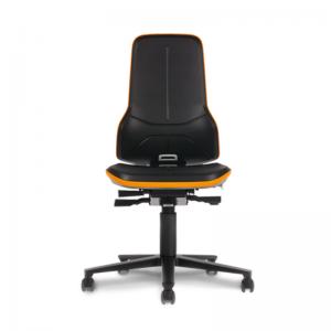 Bimos laboratorijas krēsls