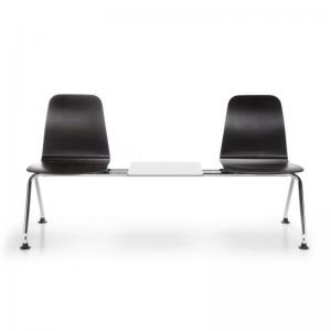 COM rindu krēsli