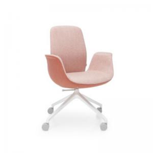 ellie pro biroja krēsls