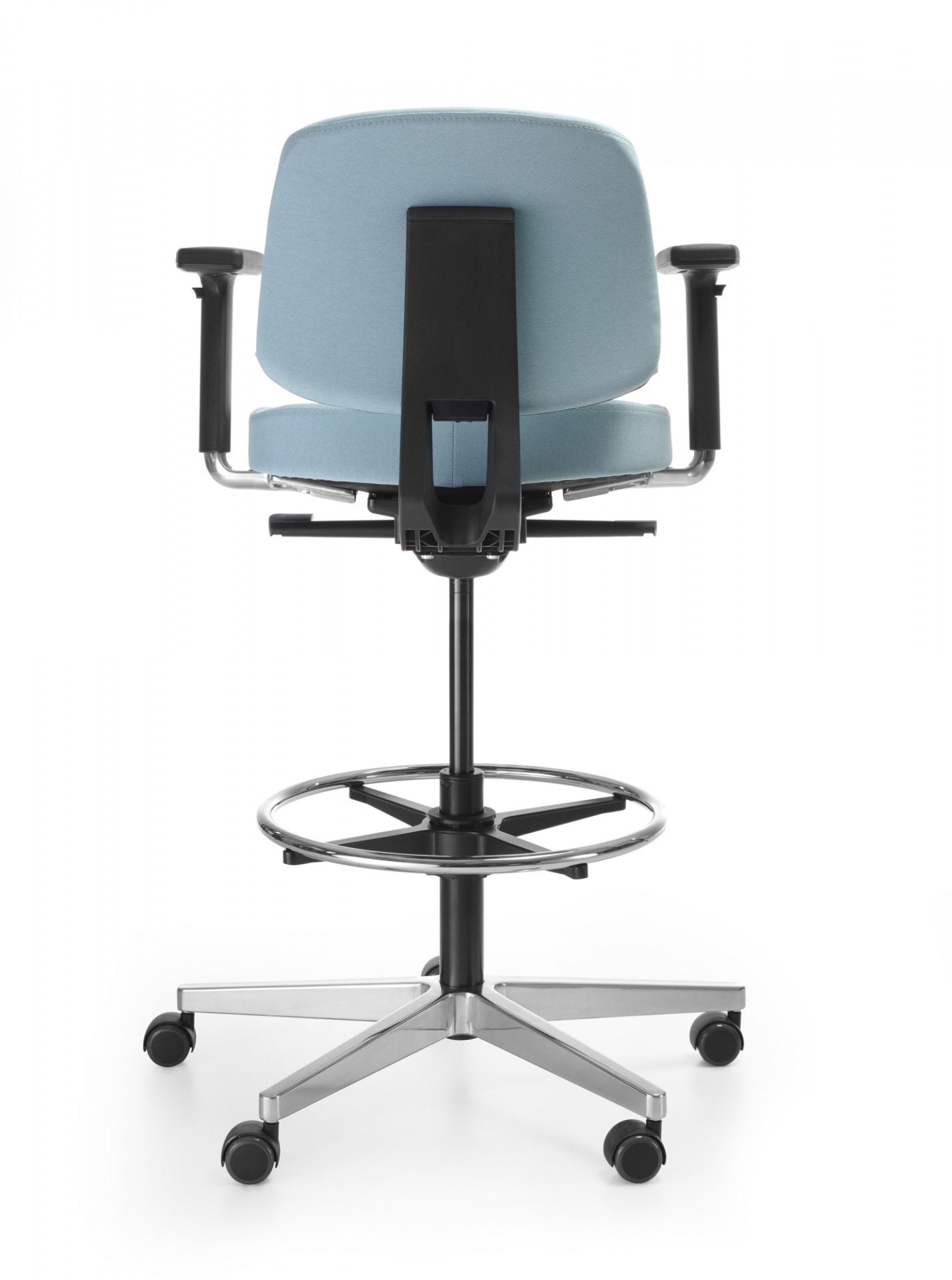 Lift aktīvs stāvkrēsls