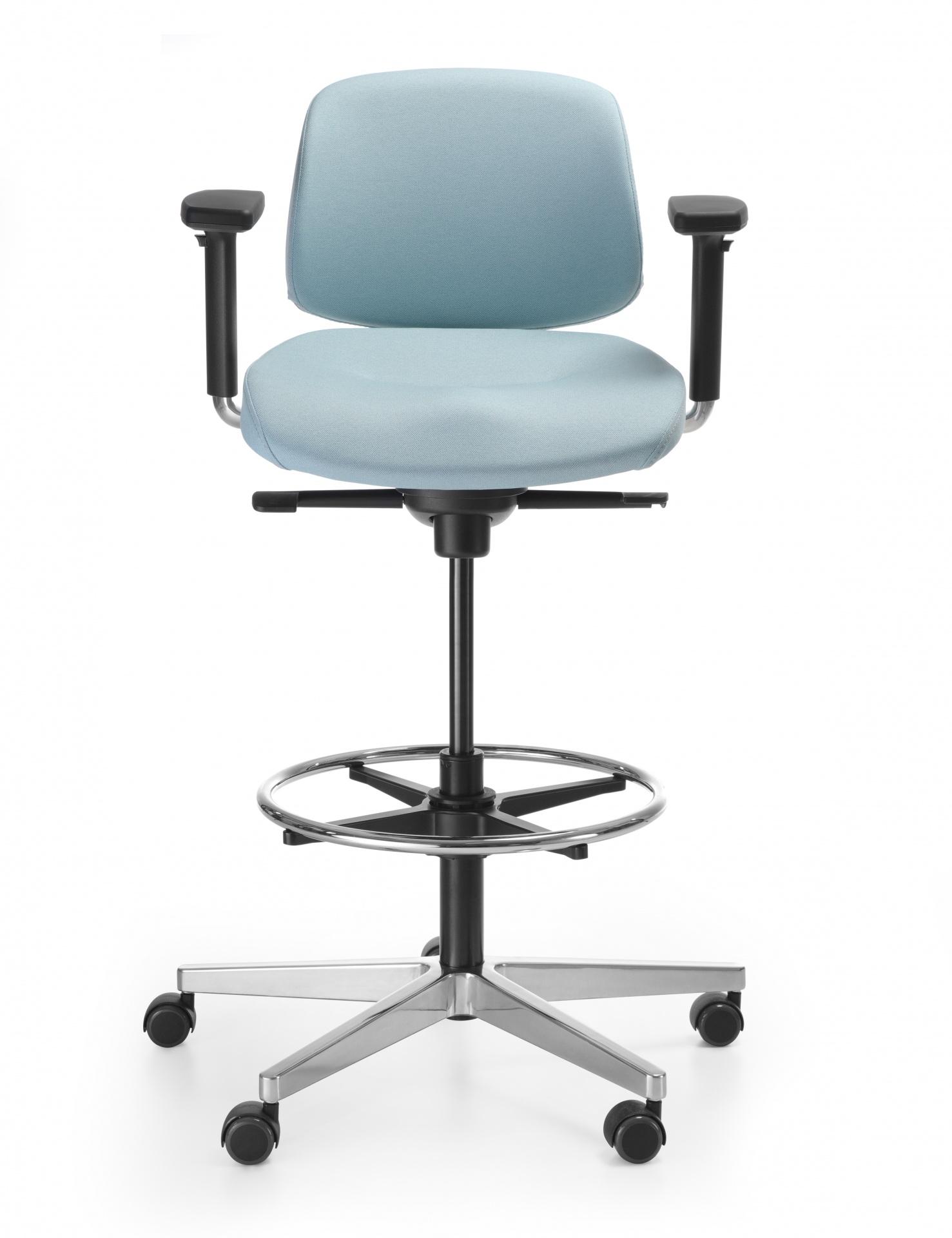 Augsts stāvkrēsls Lift