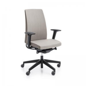 MOTTO ergonomisks biroja krēsls