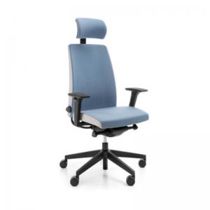 MOTTO ergonomisks vadītāja krēsls
