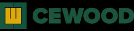 Thomson Furniture sadarbības partneris CEWOOD