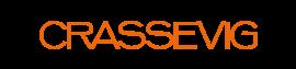 Thomson Furniture sadarbības partneris CRASSEVIG
