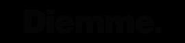Thomson Furniture sadarbības partneris Diemme.