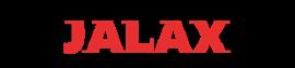 Thomson Furniture sadarbības partneris Jalax