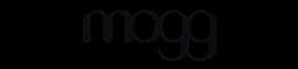 Thomson Furniture sadarbības partneris Mogg