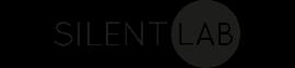 Thomson Furniture sadarbības partneris SilentLab