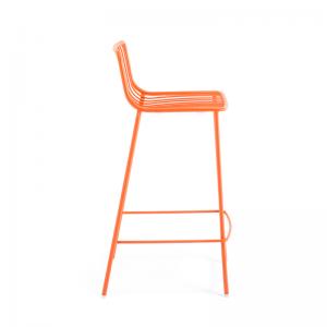 Nolita itāļu dārza bāra krēsls