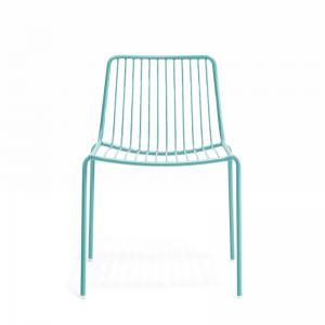 Itāļu dārza krēsls no Nolita kolekcijas