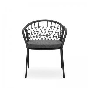 Paranea āra krēsls