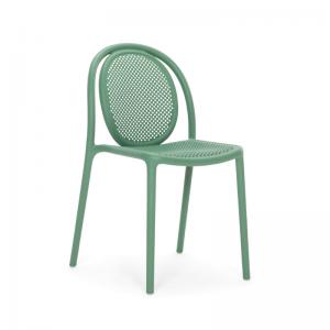 Terases krēsls