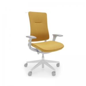 Augstas kvalitātes biroja krēsls Violle