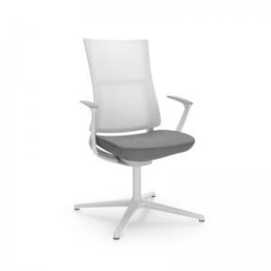 Violle premium klases sapulču krēsls