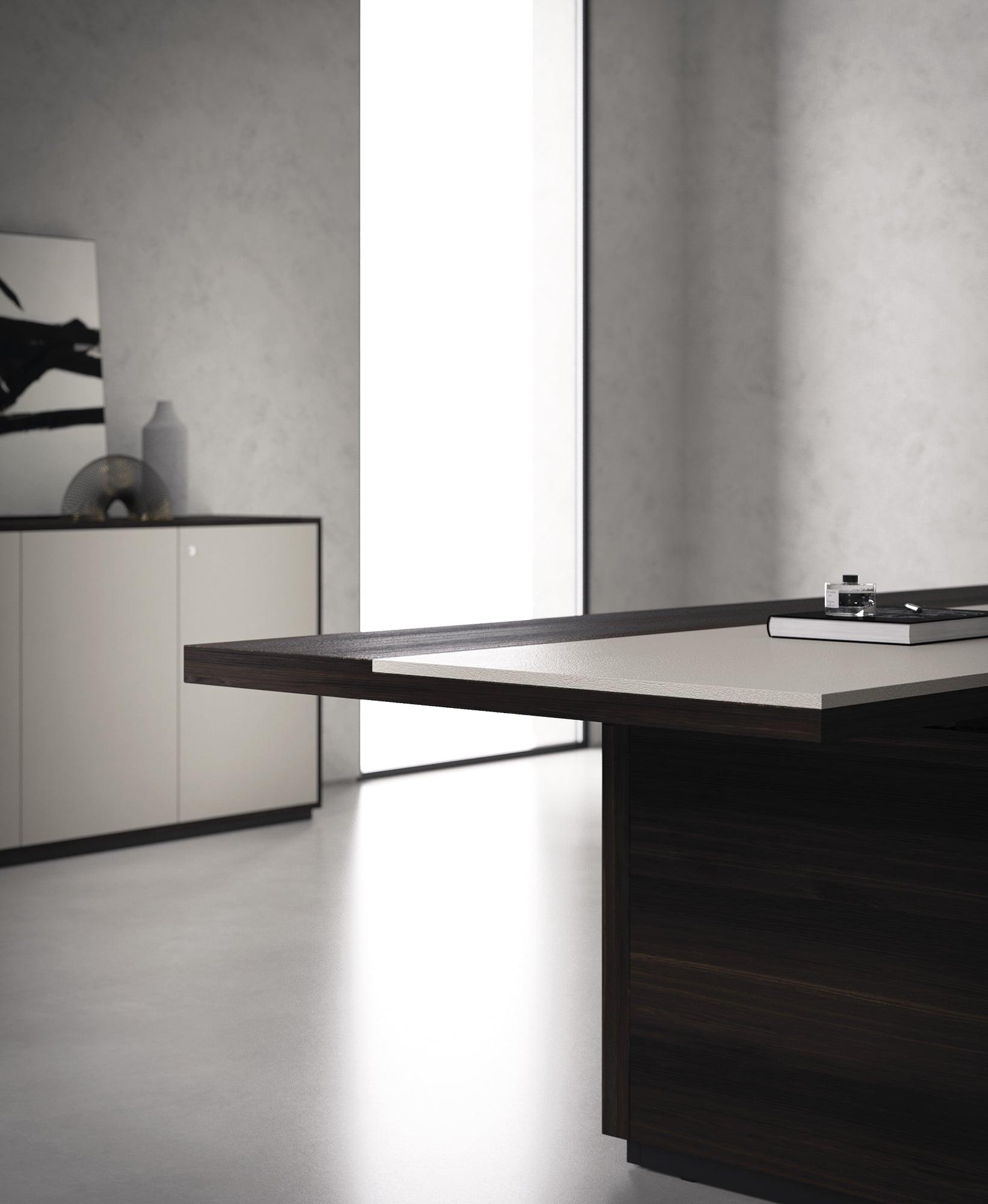 Vadītāja galds