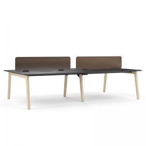 Nova Wood rindu darba galdi