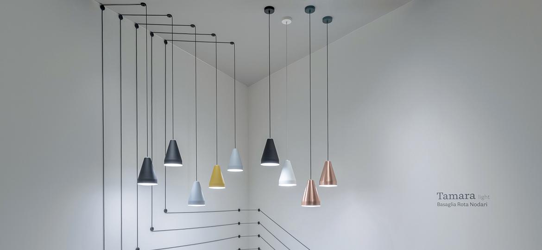 Klasiska griestu lampa TAMARA kafejnīcām, restorāniem un mājām