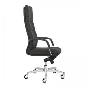 Biroja krēsls Body vadītājam