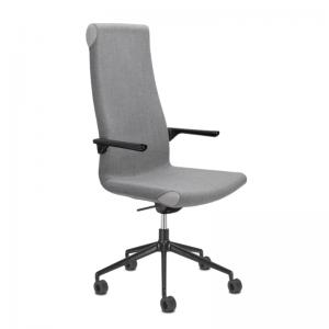 Krēsls Grace vadītāja kabinetam