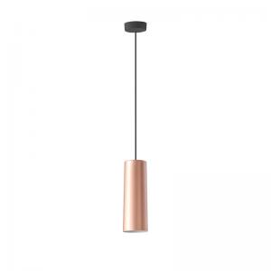 Minimāla griestu lampa To be mājām, restorāniem un kafejnīcām