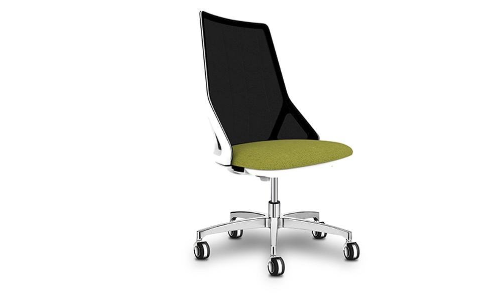 Sitland krēsls birojam un mājām