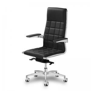 Vega Hit vadītāja krēsls
