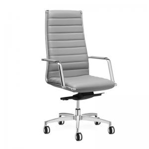 Vega vadītāja krēsls