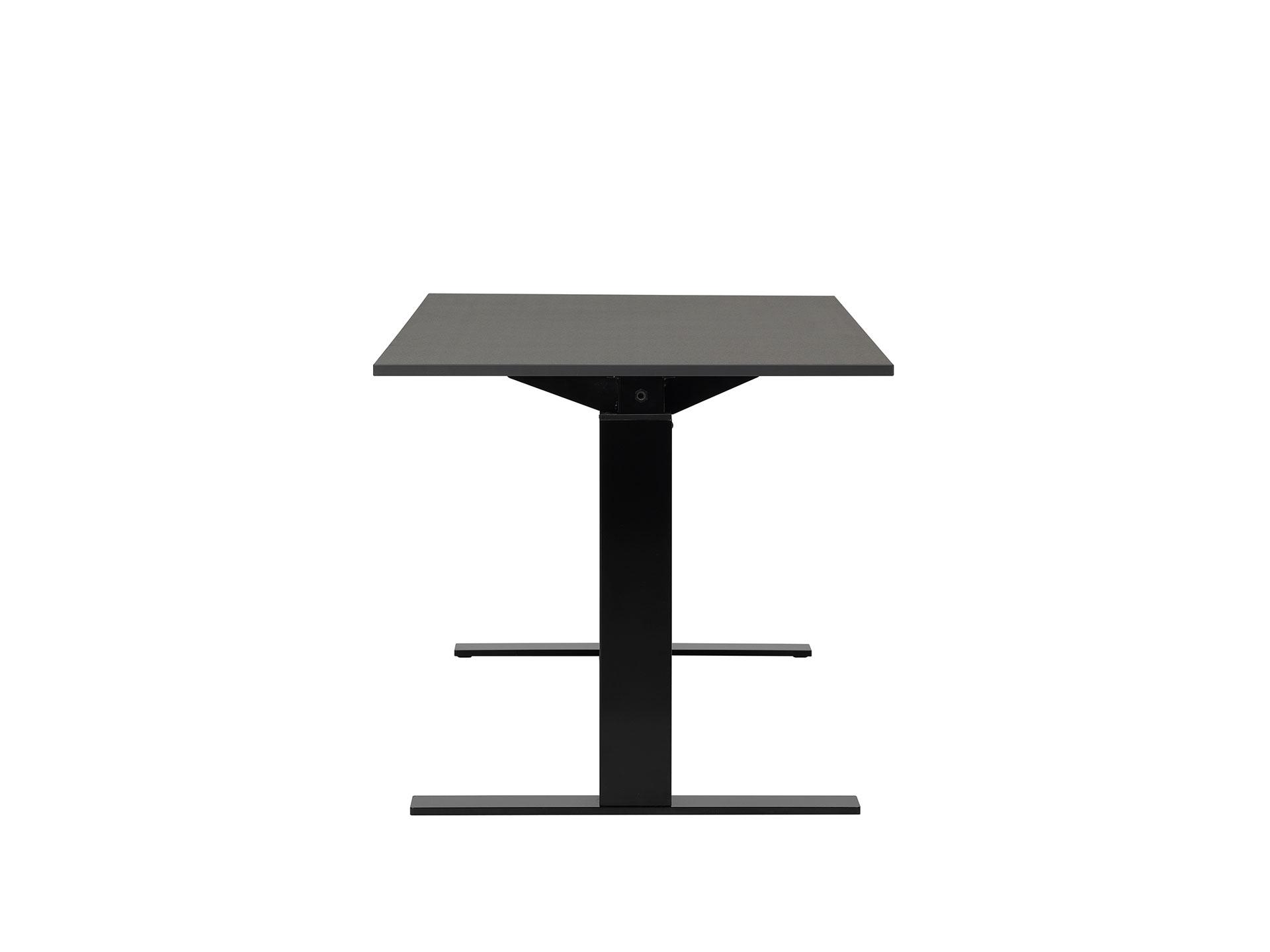 Mara Follow augstumā regulējams darba galds