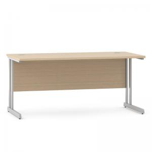 OPTIMA C klasiski darba galdi