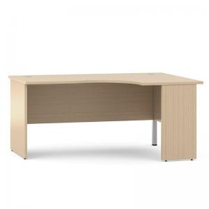 OPTIMA Plus darba galdi