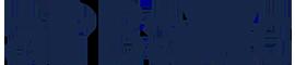 Mūsu klienti Airbaltic
