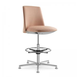 melody design ld seating augstais krēsls