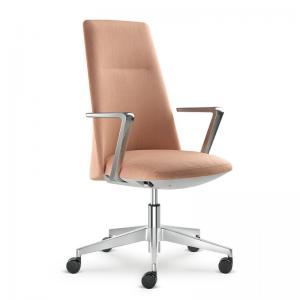 melody design ld seating biroja krēsls
