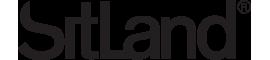 THOMSON Furniture partneri Sitland