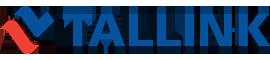 Mūsu klienti Tallink