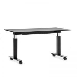 nolokamas virsmas galds