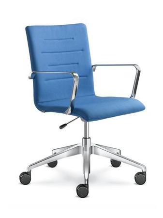OSLO darba krēsls