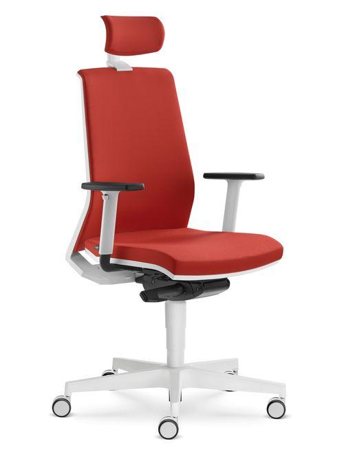 LOOK biroja krēsls