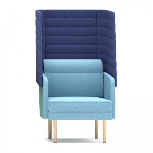 ARCIPELAGO atpūtas krēsls