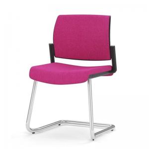 AURA apmeklētāju krēsls