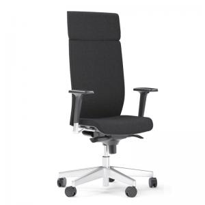 AURA vadītāju krēsls