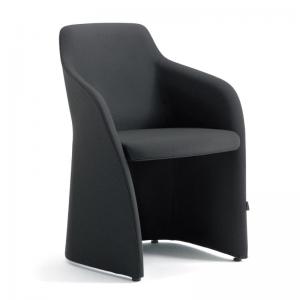 Captain Join elegants biroja krēsls