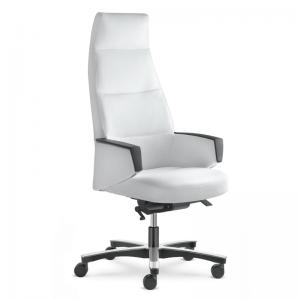 Charm vadītāja krēsls